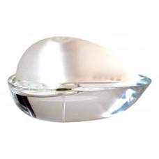 Annam: парфюмерная вода 3мл