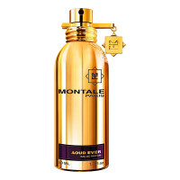 Aoud Ever: парфюмерная вода 50мл