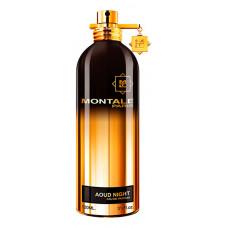 Aoud Night: парфюмерная вода 100мл