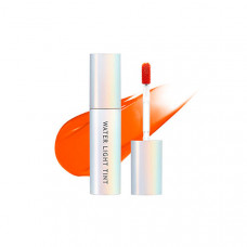 A'PIEU Тинт для губ WATER LIGHT TINT