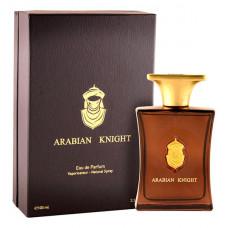 Arabian Knight: парфюмерная вода 100мл