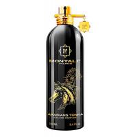 Arabians Tonka: парфюмерная вода 100мл