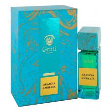 Arancia Ambrata: духи 100мл