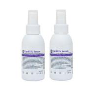 Aravia Professional Набор: Крем-сыворотка антицеллюлитная, 100 мл + Обёртывание антицеллюлитное, 550 мл (Aravia Professional, Aravia Organic)