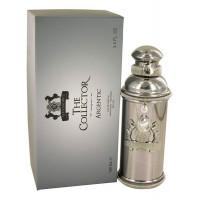 Argentic: парфюмерная вода 100мл