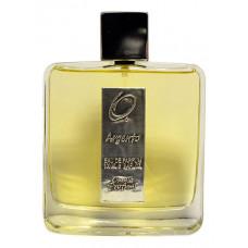 Argento: парфюмерная вода 100мл