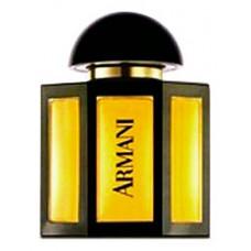 Armani woman: духи 15мл