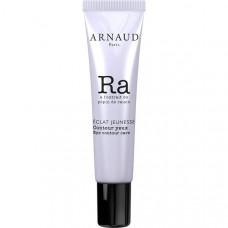 ARNAUD PARIS Средство для кожи вокруг глаз ECLAT JEUNESSE подтягивающее с экстрактом виноградной косточки