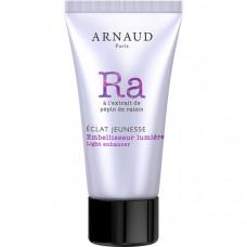 ARNAUD PARIS Средство для улучшения тона кожи лица ECLAT JEUNESSE c экстрактом виноградной косточки
