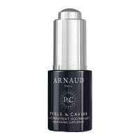 ARNAUD PARIS Средство супер-питательное для сухой кожи PERLE&CAVIAR с экстрактом икры