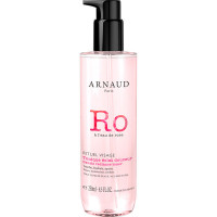 ARNAUD PARIS Тоник для лица нежный RITUEL VISAGE с розовой водой
