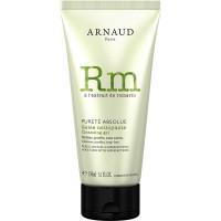 ARNAUD PARIS Желе для лица очищающее PURETE ABSOLUE для зрелой жирной кожи
