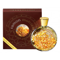 Art & Gold Perfume Exclisive Scent: парфюмерная вода 75мл