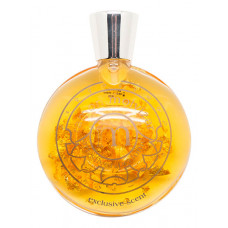 Art & Silver Perfume Exclisive Scent: парфюмерная вода 75мл