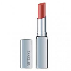 ARTDECO Бальзам для увеличения объема губ Color Booster