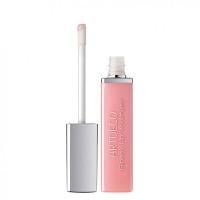 ARTDECO Блеск для естественного сияния и объема губ Glossy Lip Volumizer