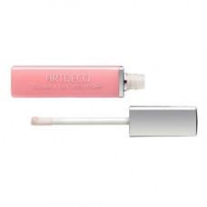 ARTDECO Блеск для естественного сияния и объема губ Glossy Lip Volumizer 6 мл