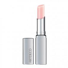 ARTDECO Блеск для губ Color Booster Lip Balm