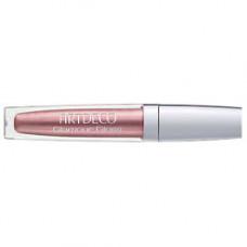 ARTDECO Блеск для губ Glamour Gloss № 55 Glamour light pink, 5 мл