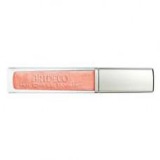 ARTDECO Блеск для губ Hot Chili Lip Booster 6 мл
