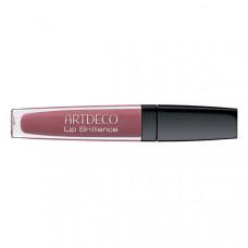 ARTDECO Блеск для губ Lip Brilliance