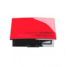 ARTDECO Футляр для теней и румян Beauty Box Quattro SS 2020 Limited Edition лимитированный выпуск