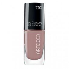 ARTDECO Гель-лак для ногтей Art Couture