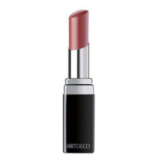 ARTDECO Губная помада Color Lip Shine № 69 Shiny English Rose, 2.9 г