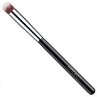 ARTDECO Кисть для макияжа Concealer & Camouflage Brush