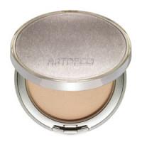 ARTDECO Компактная пудра-основа Hydra Mineral Compact Foundation № 65 Medium beige, 10 г