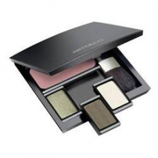 ARTDECO Магнитный футляр Beauty Box Quadrat