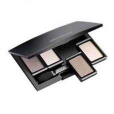 ARTDECO Магнитный футляр Beauty Box Quattro