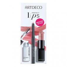 ARTDECO Набор для макияжа губ