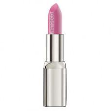 ARTDECO Помада для губ придающая объем High performance № 469 rose quartz 4 г