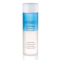 ARTDECO Средство для снятия макияжа с глаз Bi-Phase Make-Up Remover
