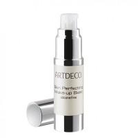 ARTDECO Выравнивающая основа под макияж