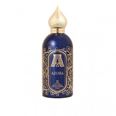 ATTAR Azora