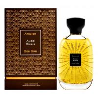 Aube Rubis: парфюмерная вода 100мл