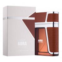Aura: парфюмерная вода 100мл