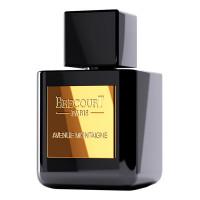 Avenue Montaigne: парфюмерная вода 50мл