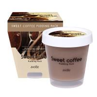 AVOTTE Крем-маска для лица SWEET COFFEE PUDDING