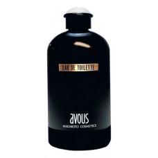 Avous: туалетная вода 100мл
