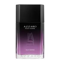 AZZARO Pour Homme Hot Pepper Туалетная вода, спрей 100 мл