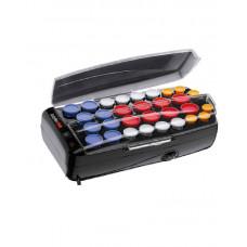 Babyliss Электробигуди Ceramic Professionels Roller Set BAB3031E, керамическое покрытие, 30 шт. (Babyliss, Электробигуди)