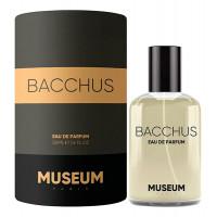 Bacchus: парфюмерная вода 50мл