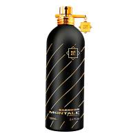 Bakhoor: парфюмерная вода 100мл