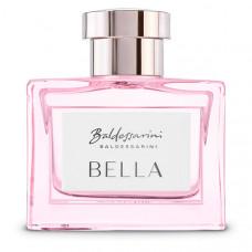 BALDESSARINI Bella