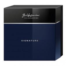 BALDESSARINI Подарочный набор Signature