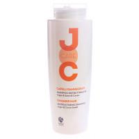 BAREX Шампунь с аргановым маслом и какао бобами Глубокое восстановление / JOC CARE 250 мл