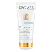 BB крем для лица увлажняющий Hydro Balance Cream SPF30 50мл